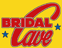 Bridal Cave - Tourist Attraction at the Lake of the Ozarks